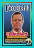 0065 Colin Hurt