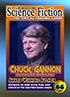 0066 Chuck Gannon