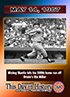 0068 - May 14, 1967 - Mickey Mantle hits his 500th home run