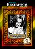 0007 Barbara Stanwyck