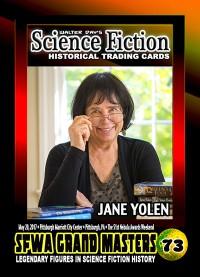 0073 Jane Yolen