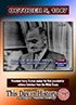 0073 - October 5, 1947 - President Truman delivers first speech broadcast on TV from the White House