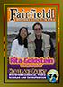 0074 Rita Goldstein