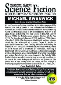 0075 Michael Swanwick