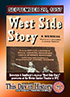 0075 - September 26, 1957 - West Side Story Premieres in NYC