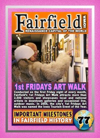 0077 1st Fridays Art Walk