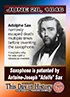 0077 - June 28, 1846 - Adolphe Sax Patents the Saxophone