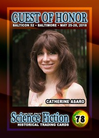 0078 Catherine Asaro