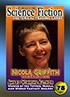 0078 Nicola Griffith - Error Card