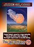 0078 - June 30, 1908 - Meteorite strikes Siberian Forest