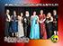 0079 Nebula Award Winners - 2014
