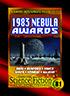 0081 Nebula Awards 1983