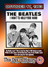 0083 - October 17, 1963 - Beatles Record