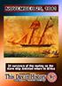 0085 - November 25, 1841 - Amistad Mutiny Survivors Return to Africa