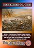 0086 - December 11, 1862 - Battle of Fredericksburg