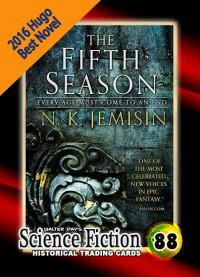 0088 The Fifth Season