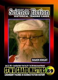 0089 Damon Knight