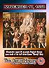 0089 - November 17, 1558- The Coronation of Queen Elizabeth I