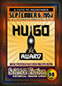 0090 The Hugo Awards Premiere