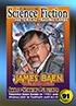 0091 Jim Baen