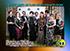 0092 Nebula Awards - May 14, 2016