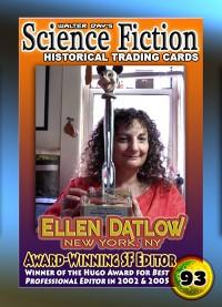 0093 Ellen Datlow