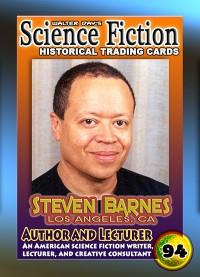 0094 Steven Barnes