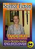 0096 Tanya Huff