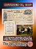 0096 - October 18, 1867 - US Takes Formal Possession of Alaska
