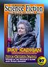 0097 Pat Cadigan