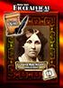 0098 Louisa May Alcott
