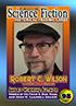 0098 Robert Charles Wilson