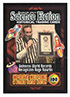 0100 Guinness Recognizes Hugo Awards