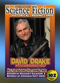 0102 David Drake