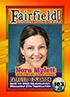 0103 Nora Mylett
