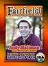 0104 Andy Hallman
