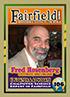 0106 Fred Rosenberg