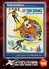 1088 Skiing (INTV)