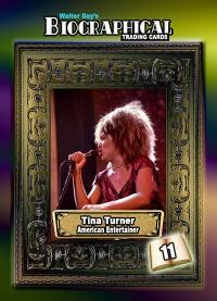 0011 Tina Turner