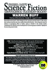 0163 Warren Buff