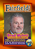 0112 Brad Mylett