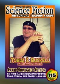 0115 Tobias S. Buckell