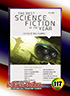 0117- The Best Science Fiction of the Year