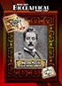 1180 Giacomo Puccini