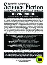 0119 Kevin Roche
