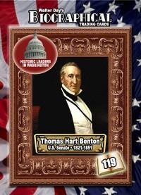 0119 Thomas Hart Benton