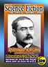 0120 - Rudyard Kipling
