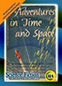 0124 Adventures in Time and Space