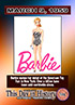 0124 - March 9, 1959 - Barbie Premieres at NYC Toy Show