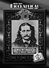 0128 Wild Bill Hickok